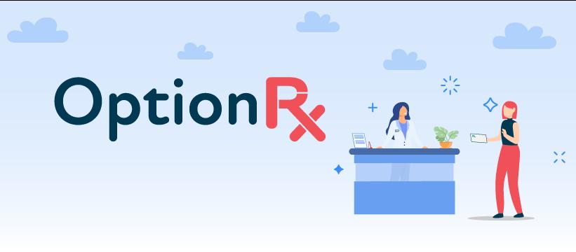 OptionRx_Launch2-1