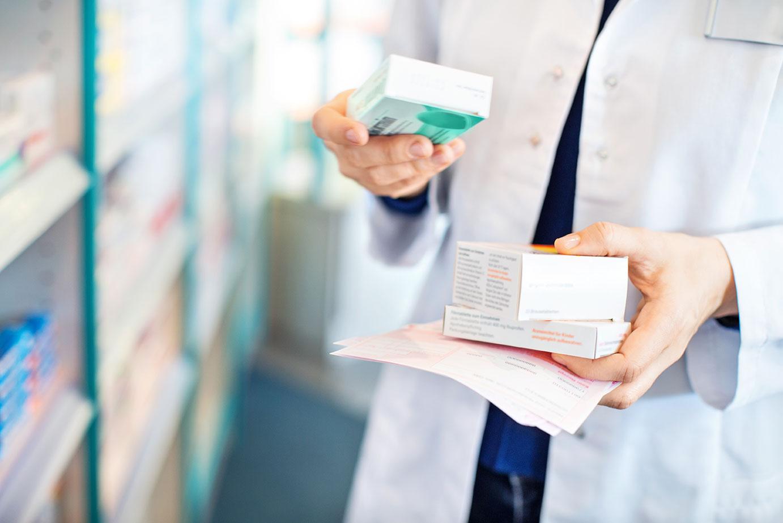 CASE STUDY: Luminis Health - Doctors Community Medical Center